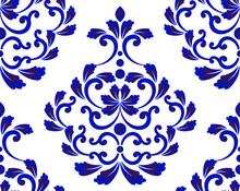Porcelain Design Pattern