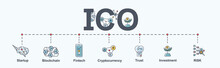 ICO (Initial Coin Offering) In...