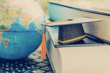 Graduate Study Abroad Program ...