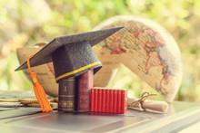 Key Success In Graduate Study ...