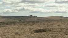 Merrivale Quarry