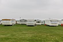 Cromer Caravans