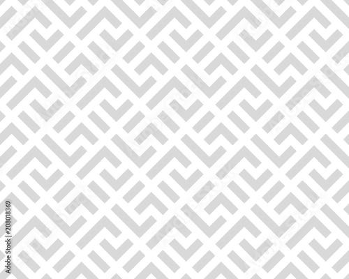 geometryczny-wzor-z-paskami-bezszwowe-tlo-wektor-biala-i-szara-tekstura-graficzny-nowoczesny-wzor