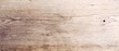 Leinwandbild Motiv Rustikaler Holz Hintergrund - altes Holzbrett - Holztisch