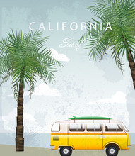 California Summer Travel Card ...