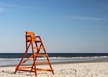 Beach Tower 2