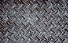 Large Seamless Sheet Of Steel ...