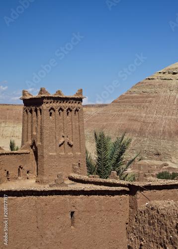 Fotografie, Obraz  Ruins