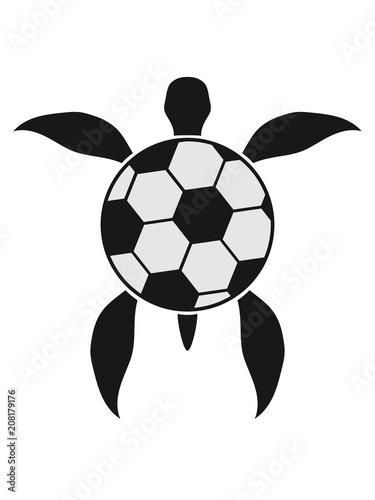 Fussball Spielen Sport Verein Spass Kicken Ball Rund Tor