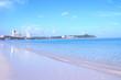 グアム ビーチ 観光