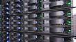 Working data servers