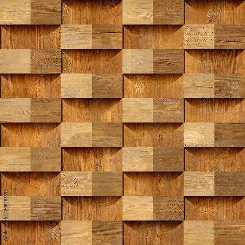 streszczenie-panele-wzor-bezszwowe-tlo-plytki-dekoracyjne-struktura-drewna-naturalna-struktura-tapeta-wnetrza