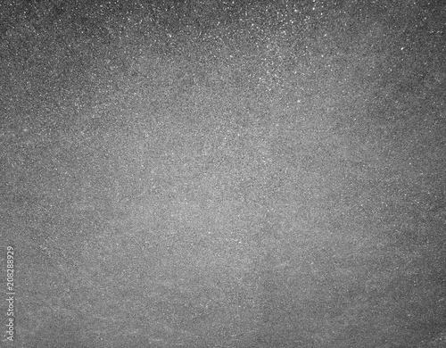 Fotografie, Obraz  School chalkboard texture background