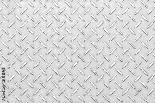 biala-diamentowa-talerz-tekstura-i-bezszwowy-tlo