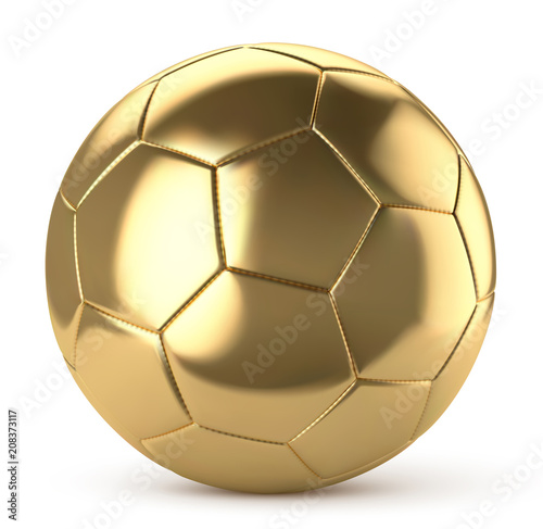 Ballon De Football Vectoriel 17 Buy This Stock Vector And Explore