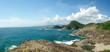 サンポウ海岸(Sanpō coast)