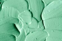 Green Cosmetic Clay (facial Ma...