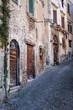 Stroncone, Umbia, Italia