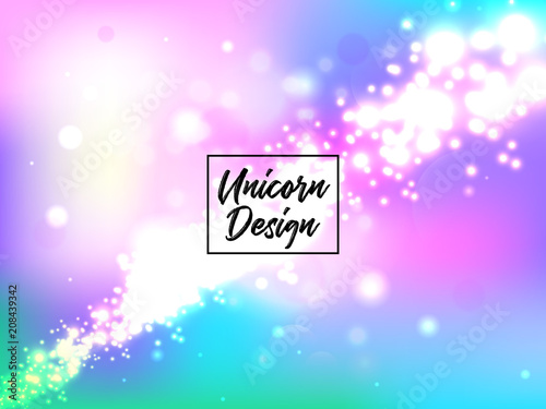 Colorful Abstract Background Cute Galaxy Fantasy Bright - pastel cute background design galaxy background