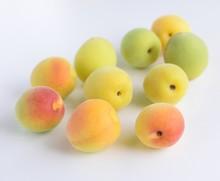 Japanese Apricot,Ume,plum.