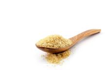 Brown Sugar, Sugarcane.
