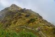 Annapurna Trekking Trail in Nepal