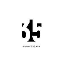 Thirty Five Anniversary, Minim...