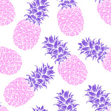 Abstract Seamless Pattern, Wal...