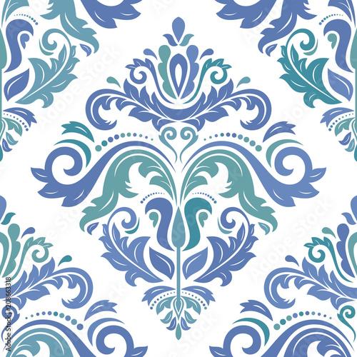 klasyczny-wzor-bez-szwu-tradycyjny-orient-ornament-klasyczne-tlo