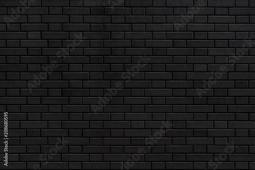 czarna-kamienna-ceglana-tekstura-i-tlo