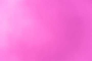 colorful of pink blurred backgrounds for wallpaper