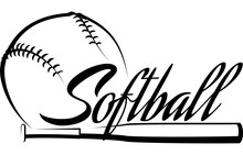 Softball-text-banner-FINAL