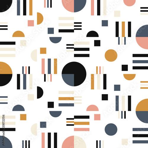 geometryczny-wektorowy-bezszwowy-wzor-w-retro-stylu-nowoczesne-tlo-z-okregow-linii-i-innych-prostych-ksztaltow