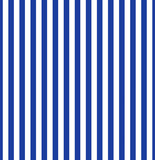 Blue and white striped texture background. 3d pattern lines illustration - 208736549
