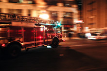 Chicago Fire Department (CFD) ...