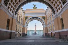 Saint Petersburg, Russia - 28 ...