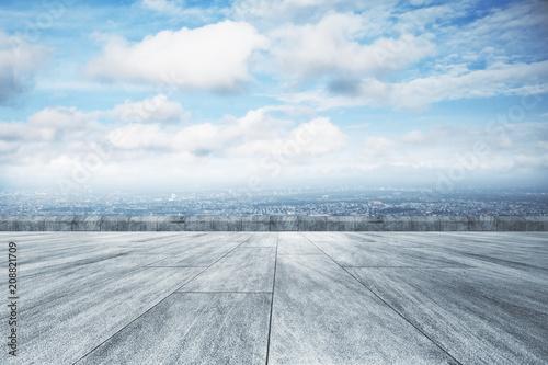 Fotografia Creative outdoor texture