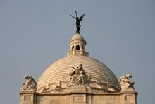 Victoria Memorial, Kolkata, In...