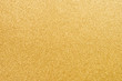 golden glittering paper background texture