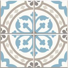 Ancient Floor Ceramic Tiles. F...