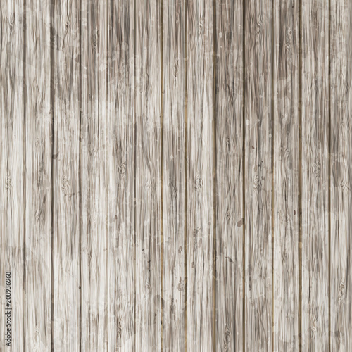 Texture Bois Parquet Buy This Stock Vector And Explore Similar