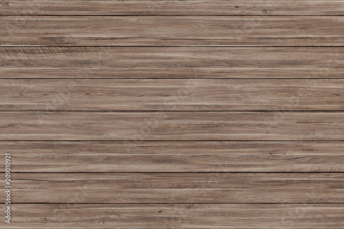 Fototapety, obrazy: close up of wall made of wooden planks