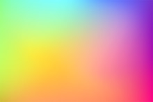 Gradient Colorful Vector Backg...