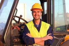 Professional Construction Indu...