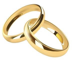 Realistyczne pierścienie wektorowe