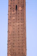 Torre Asinelli Di Bologna