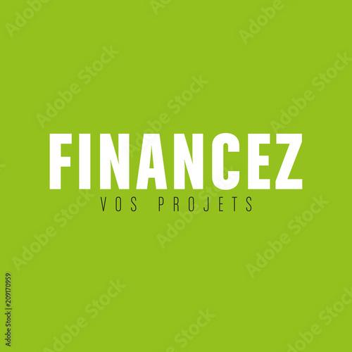 Cuadros en Lienzo financez vos projet