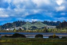 Historial Bridge
