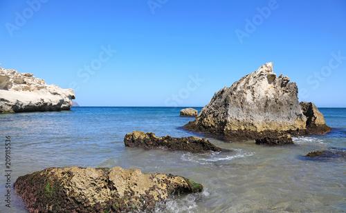 costa mediterránea sur almería 4M0A1247-f18