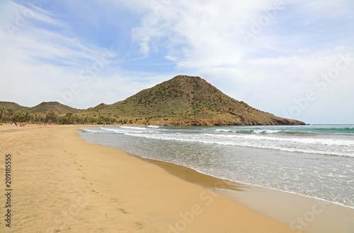 mar mediterráneo playa de genoveses almería 4M0A9885-f18
